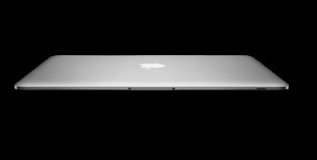 macbookair-tbn2