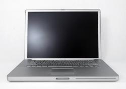 Powerbook G4-1